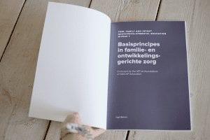 Erasmus MC-Sophia FINE lesboeken