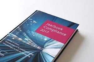 NCI Jaarboek Compliance 2017