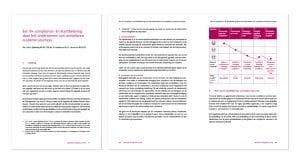 NCI Jaarboek Compliance 2018