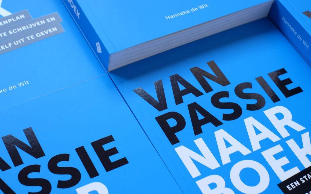 Online boekpresentatie: een virtual book tour