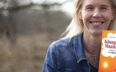 Interview met Sandra Brandt: over Klaagvrije maandag