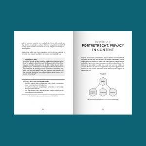 #contentrecht | Charlotte's Law