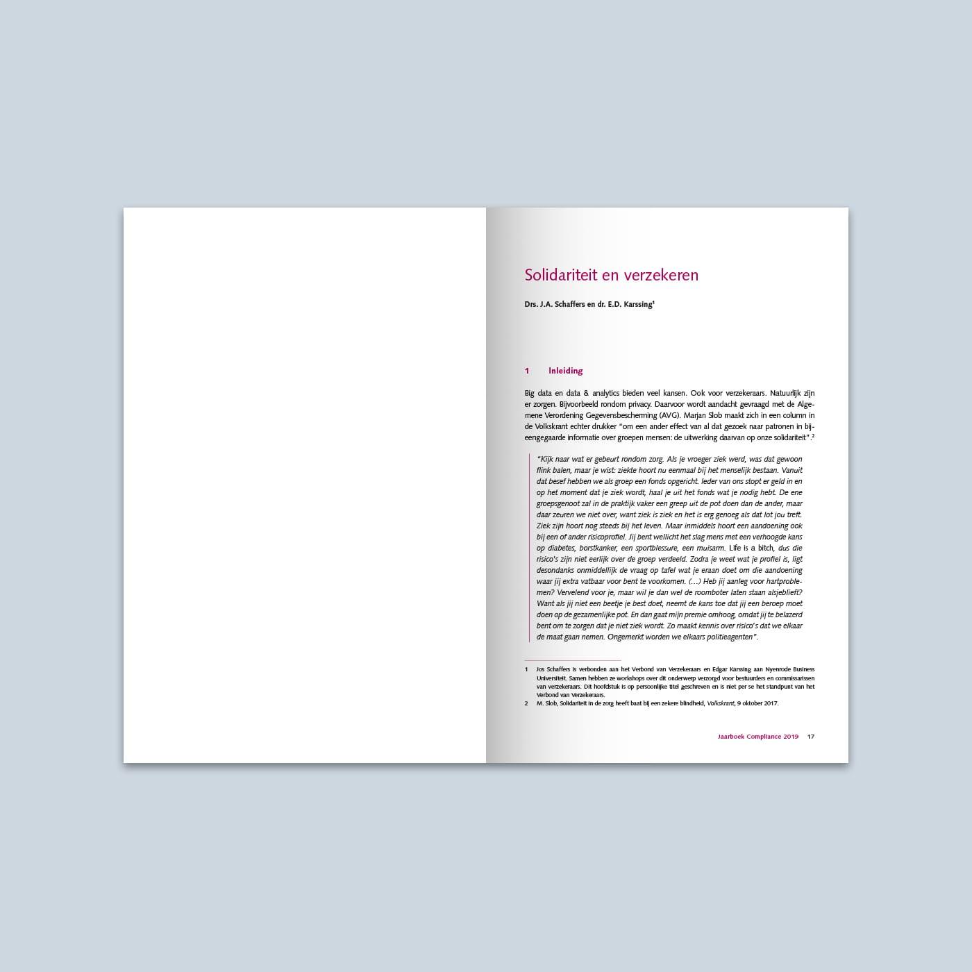 Jaarboek Compliance 2019 binnenwerk 3