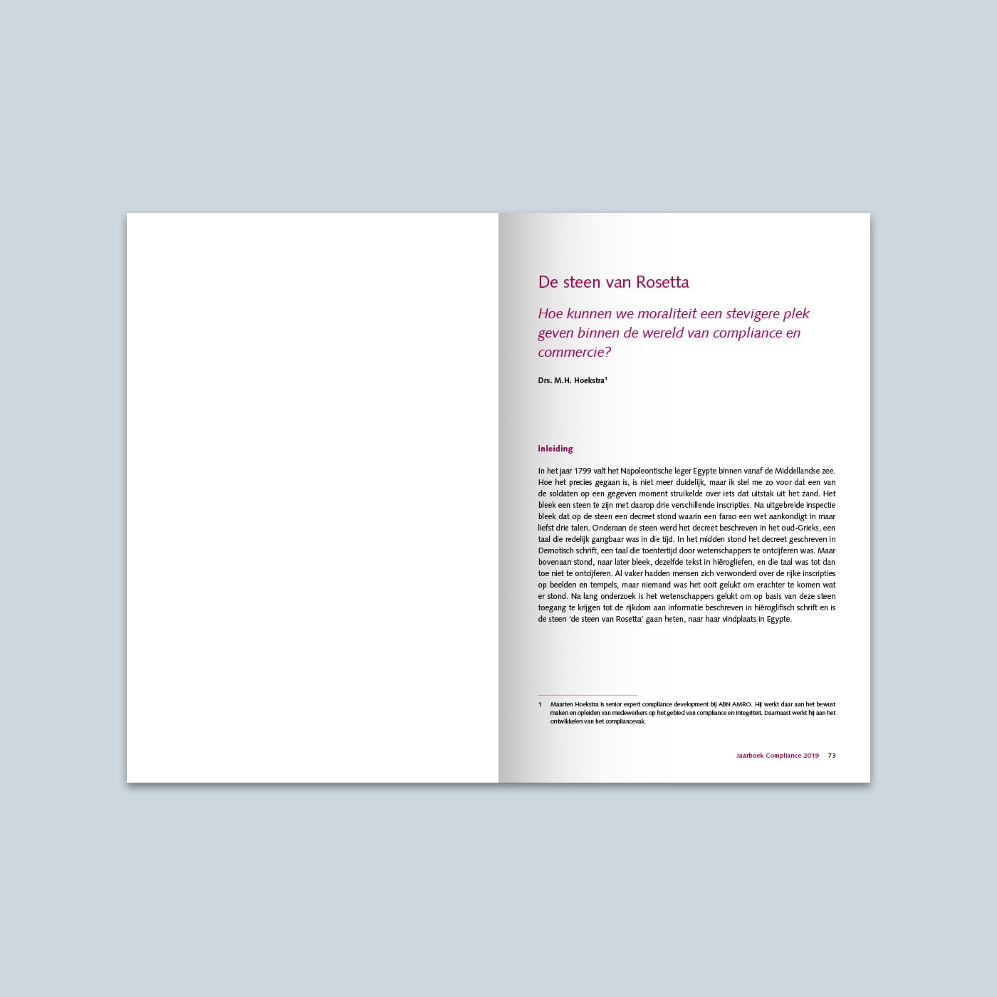 Jaarboek Compliance 2019 binnenwerk 4