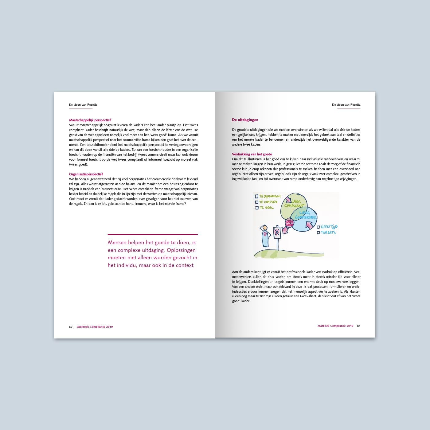 Jaarboek Compliance 2019 binnenwerk 6