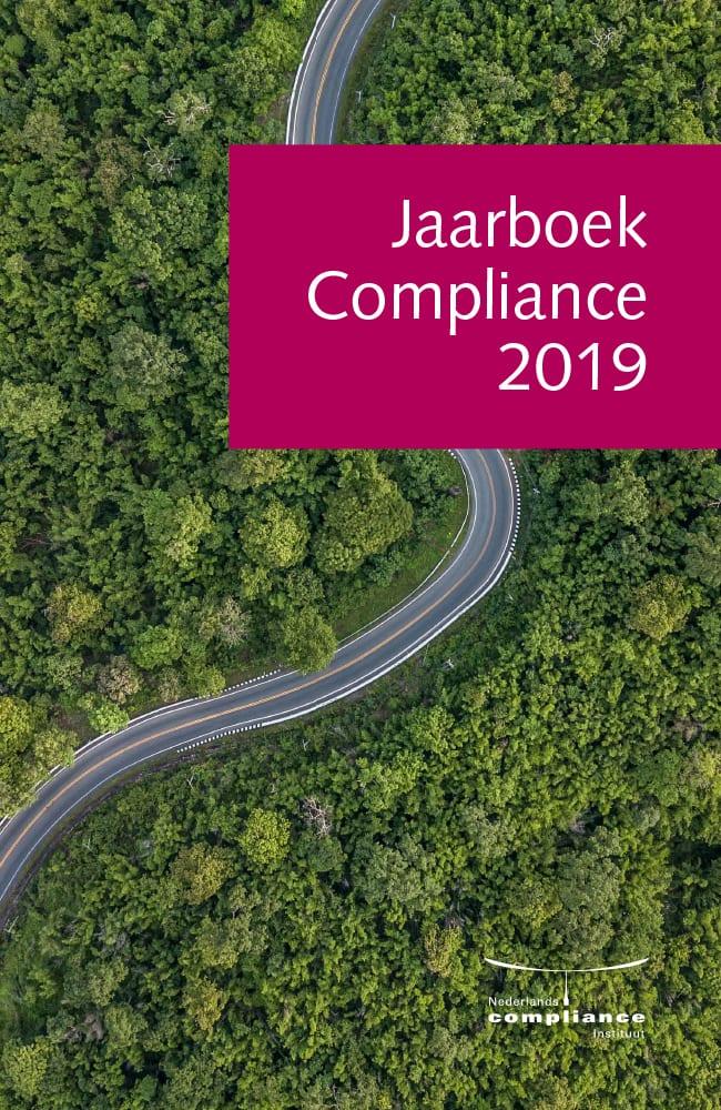 Jaarboek Compliance proef 1a