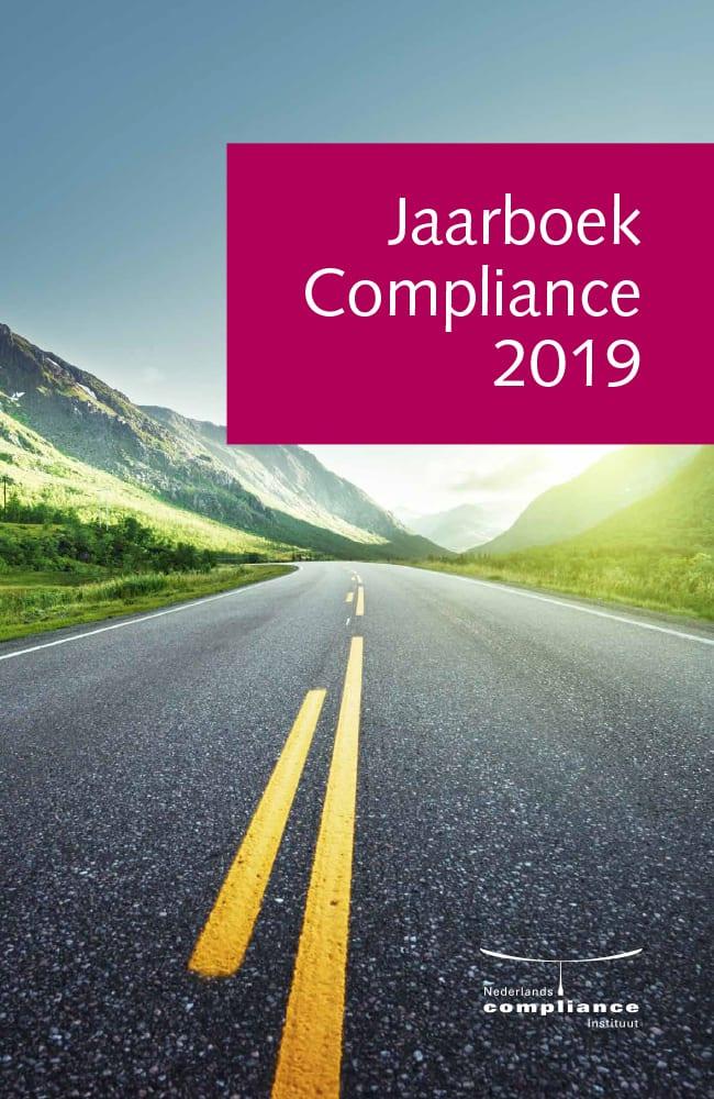 Jaarboek Compliance proef 1b