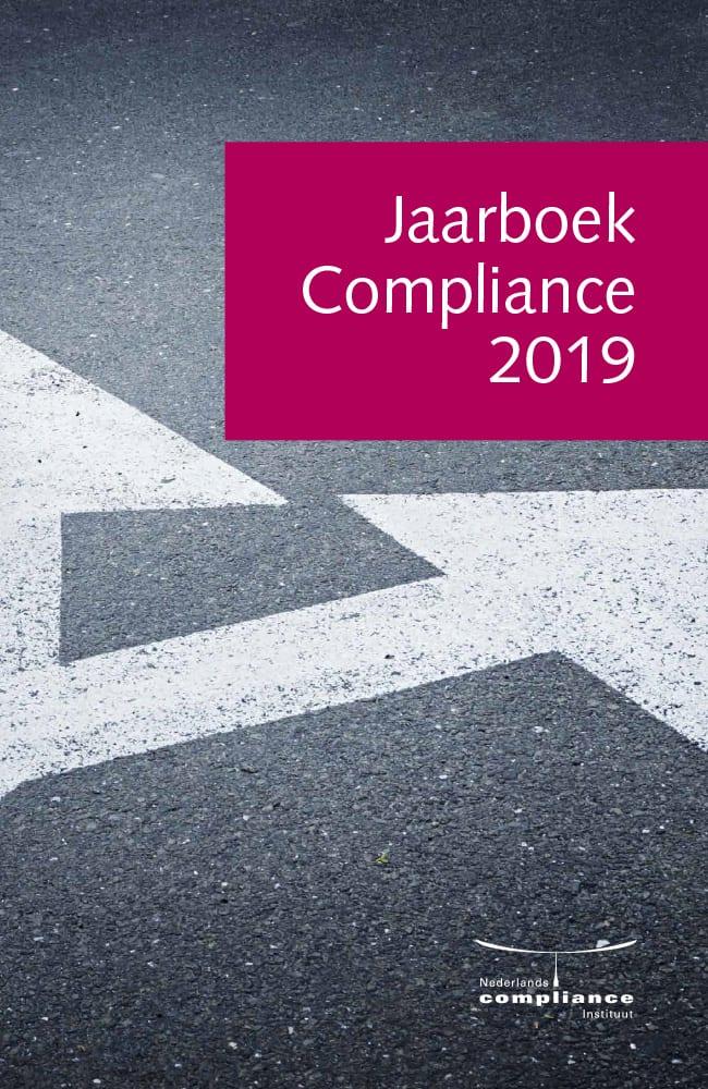 Jaarboek Compliance proef 1c