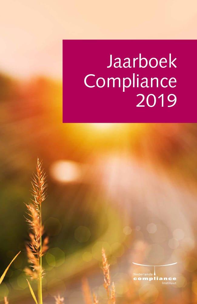 Jaarboek Compliance proef 1d
