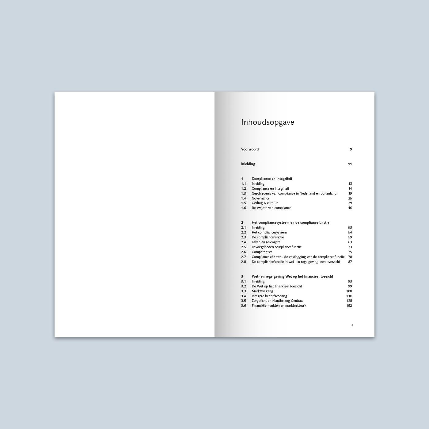 Handboek Compliance Professional 2020 binnenwerk 2