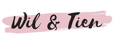 logo wil en tien