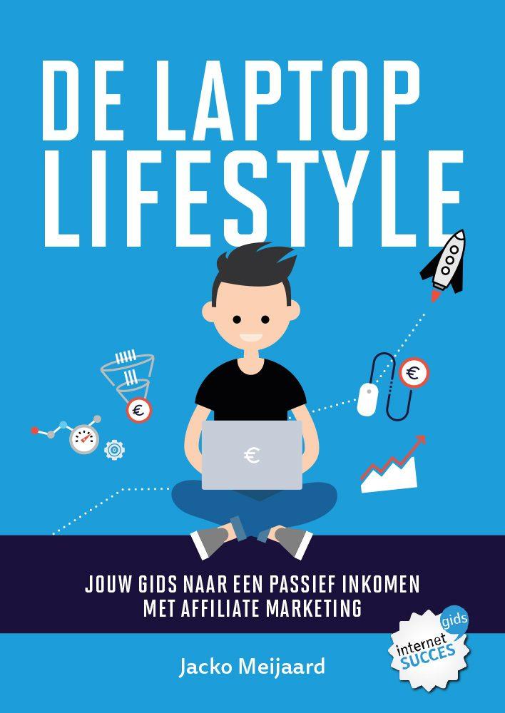 De laptop lifestyle proef2a