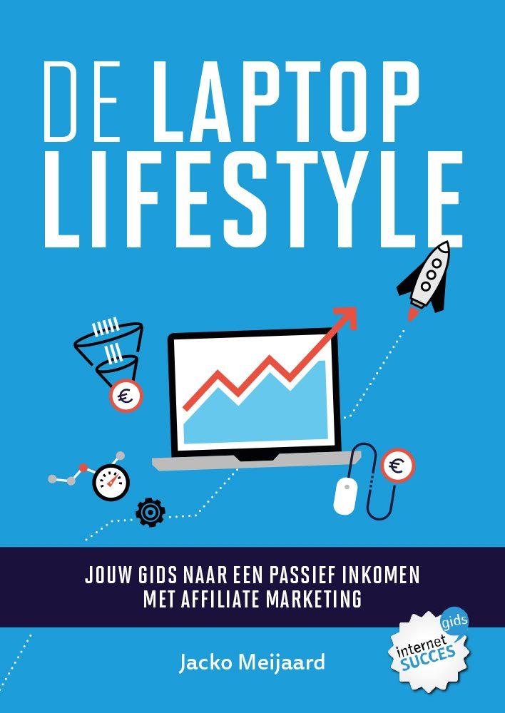 De laptop lifestyle proef2b