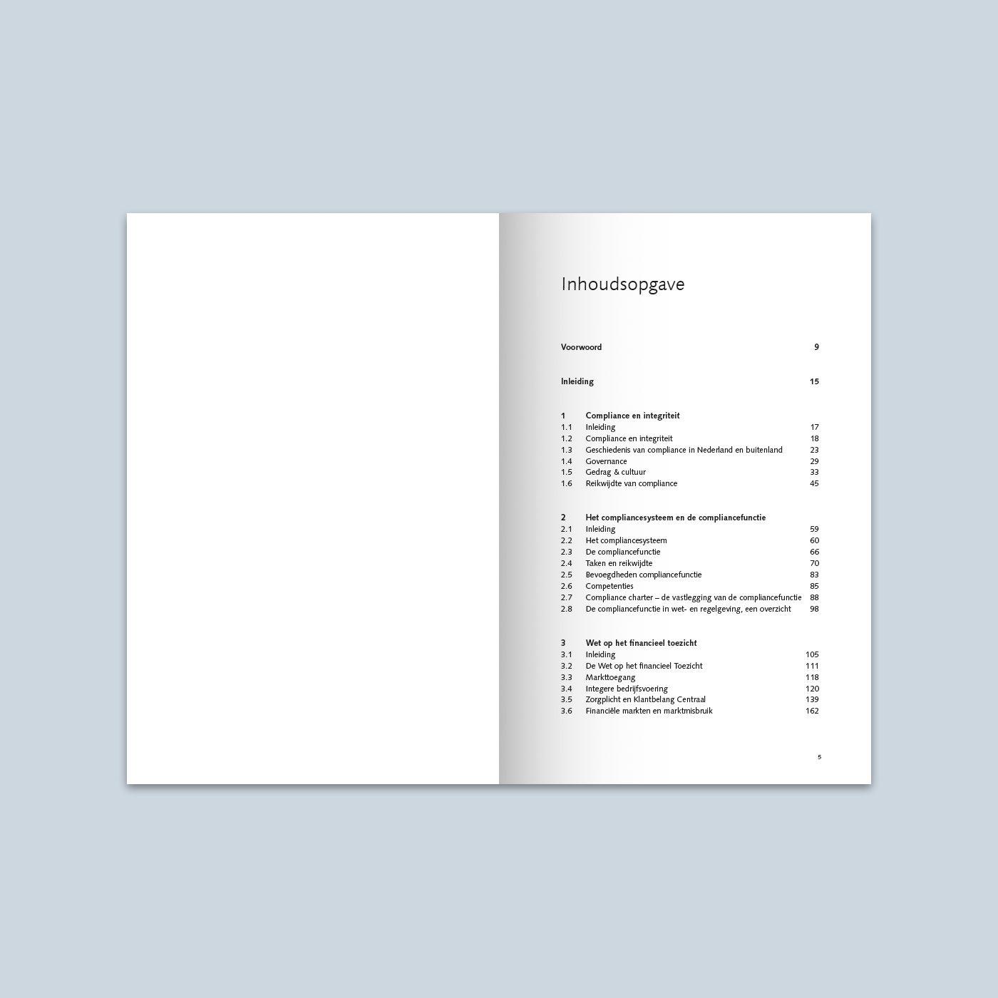 Handboek Compliance Professional 2021 binnenwerk 2