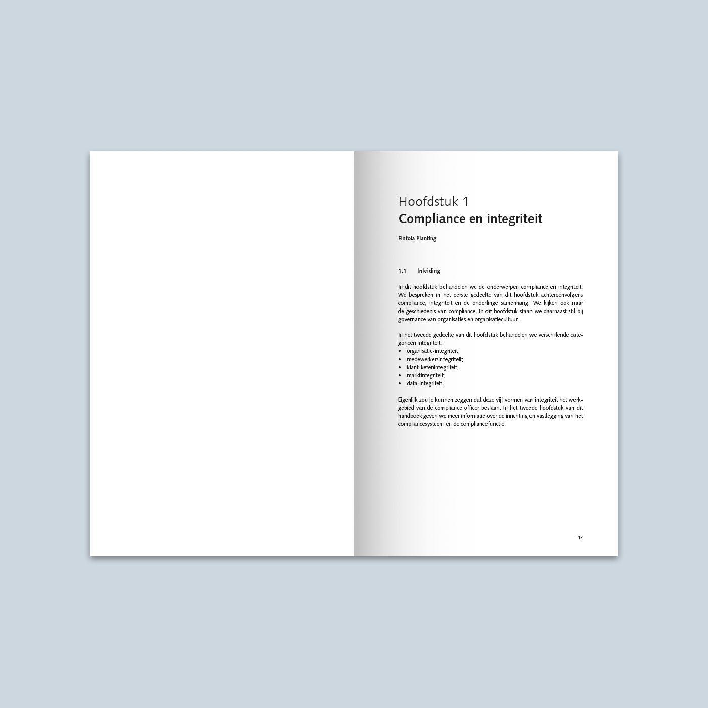 Handboek Compliance Professional 2021 binnenwerk 3