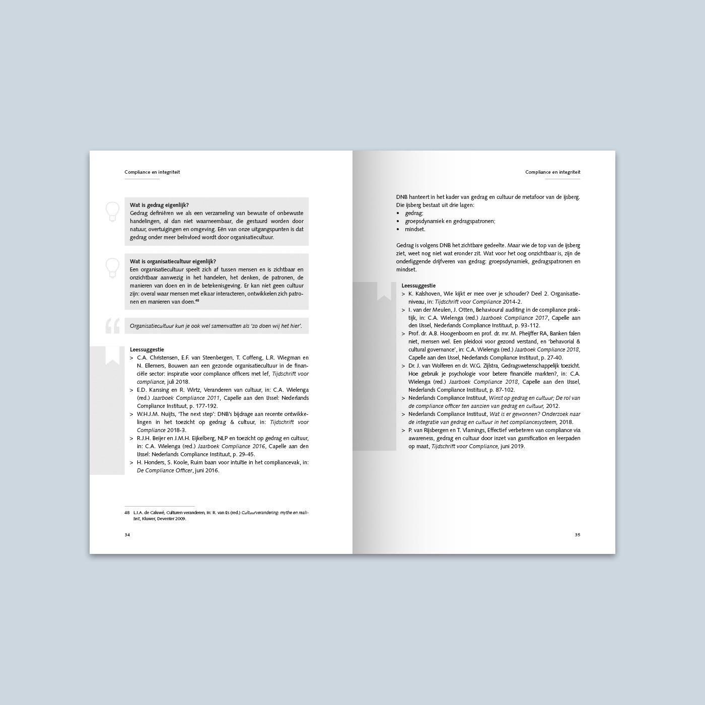 Handboek Compliance Professional 2021 binnenwerk 4