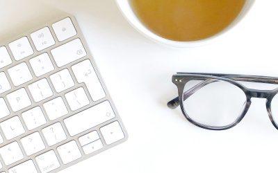 Beter leren schrijven? Ga meer schrijven!