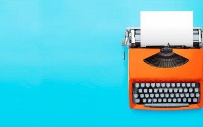 Hoe schrijf je een onweerstaanbare titel voor je boek