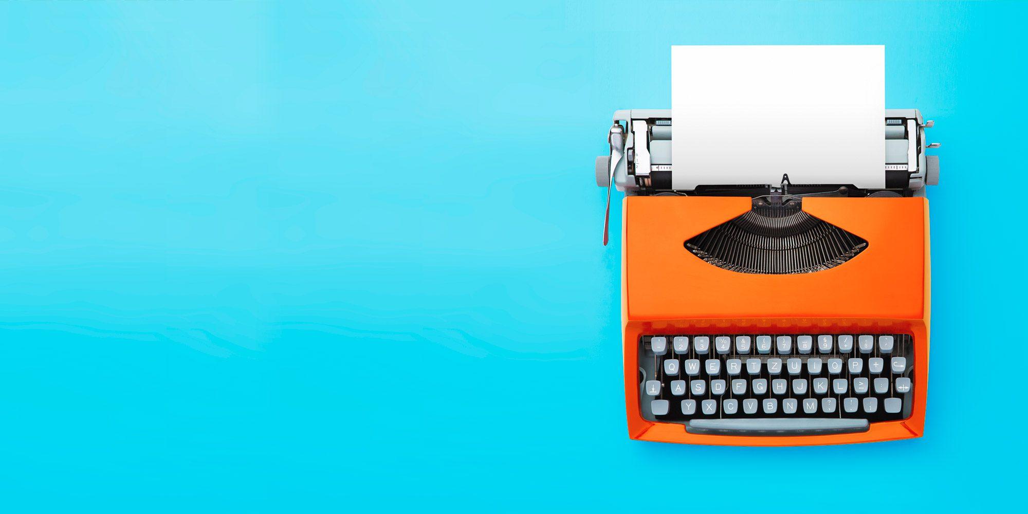 Hoe je een onweerstaanbare titel schrijft voor je boek
