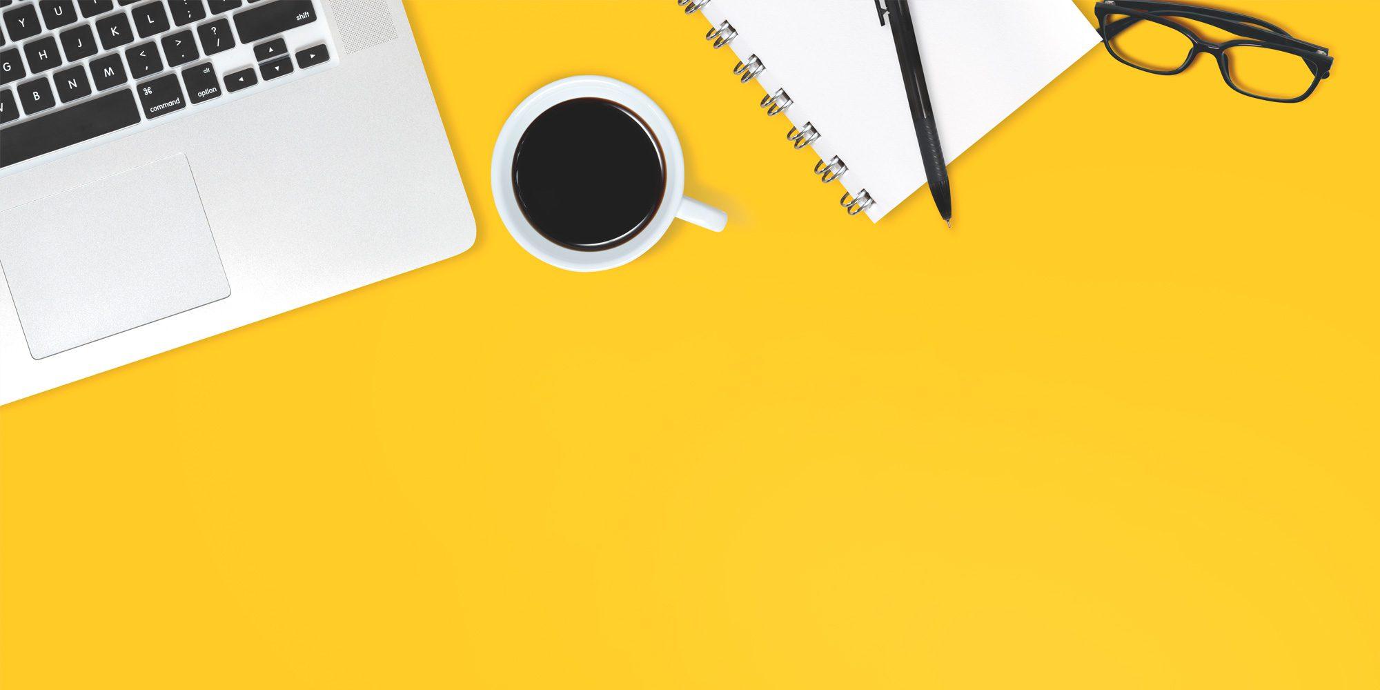 Hoe je tóch tijd vindt om je boek te schrijven