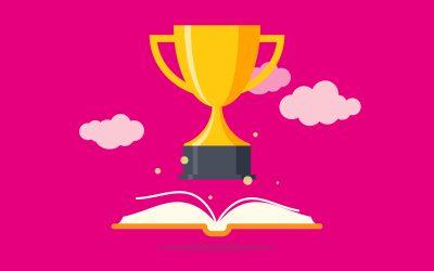 5 dingen die je niet moet doen als je wil dat je boek een succes wordt